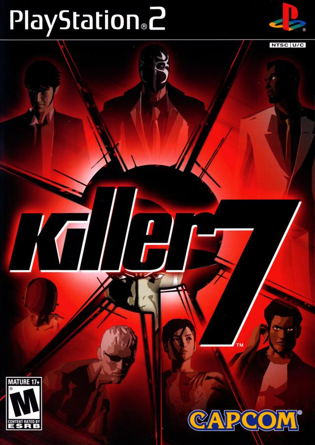150754-Killer_7_(USA)-1