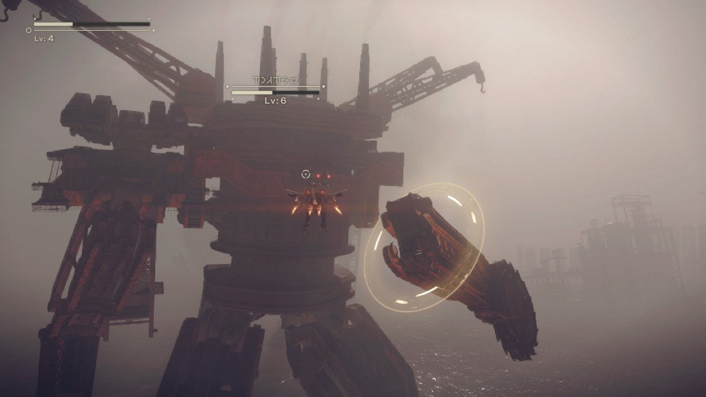 Nier-Automata-7