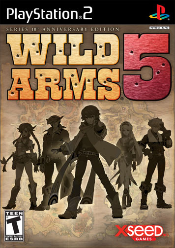 Wild_Arms_5_US