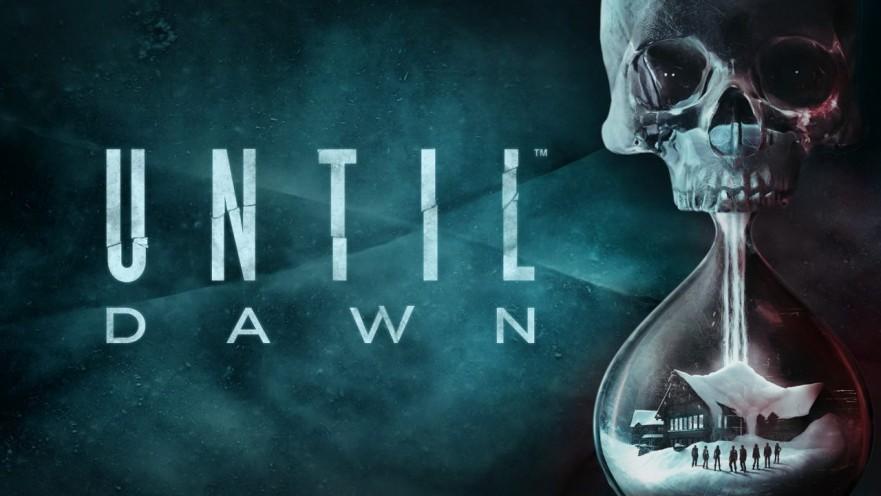 Until_Dawn_Review_HungryGeeks-9